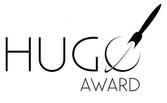 Hugo Awards 2016