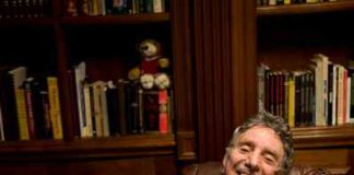 William Blatty, Der Exorzist