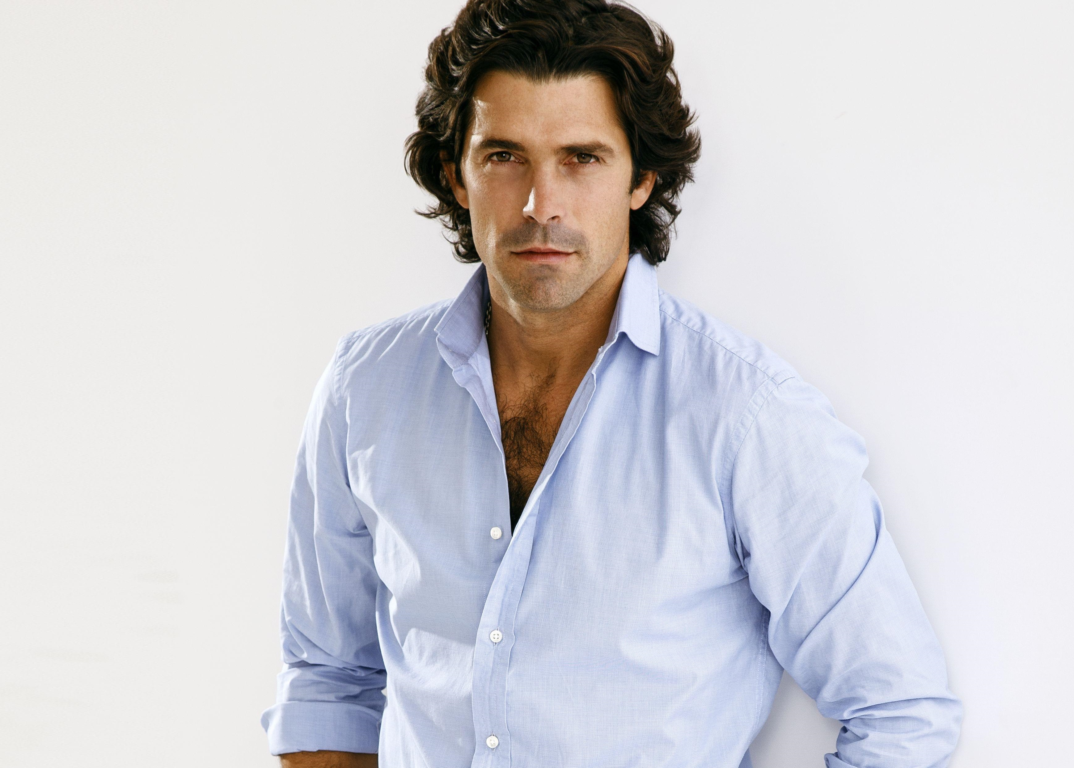 supermodel nacho figueras ver ffentlicht eigene roman. Black Bedroom Furniture Sets. Home Design Ideas