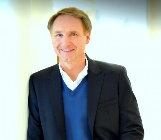 Dan Brown, Origin, neues Buch