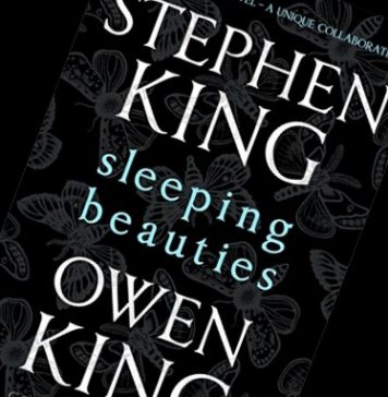 Stephen King, Sleeping Beauties, Owen King